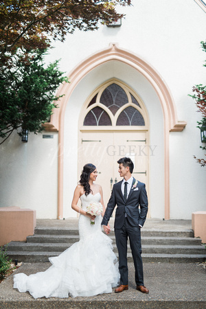 jessica-tuan-wedding-bridalparty-143